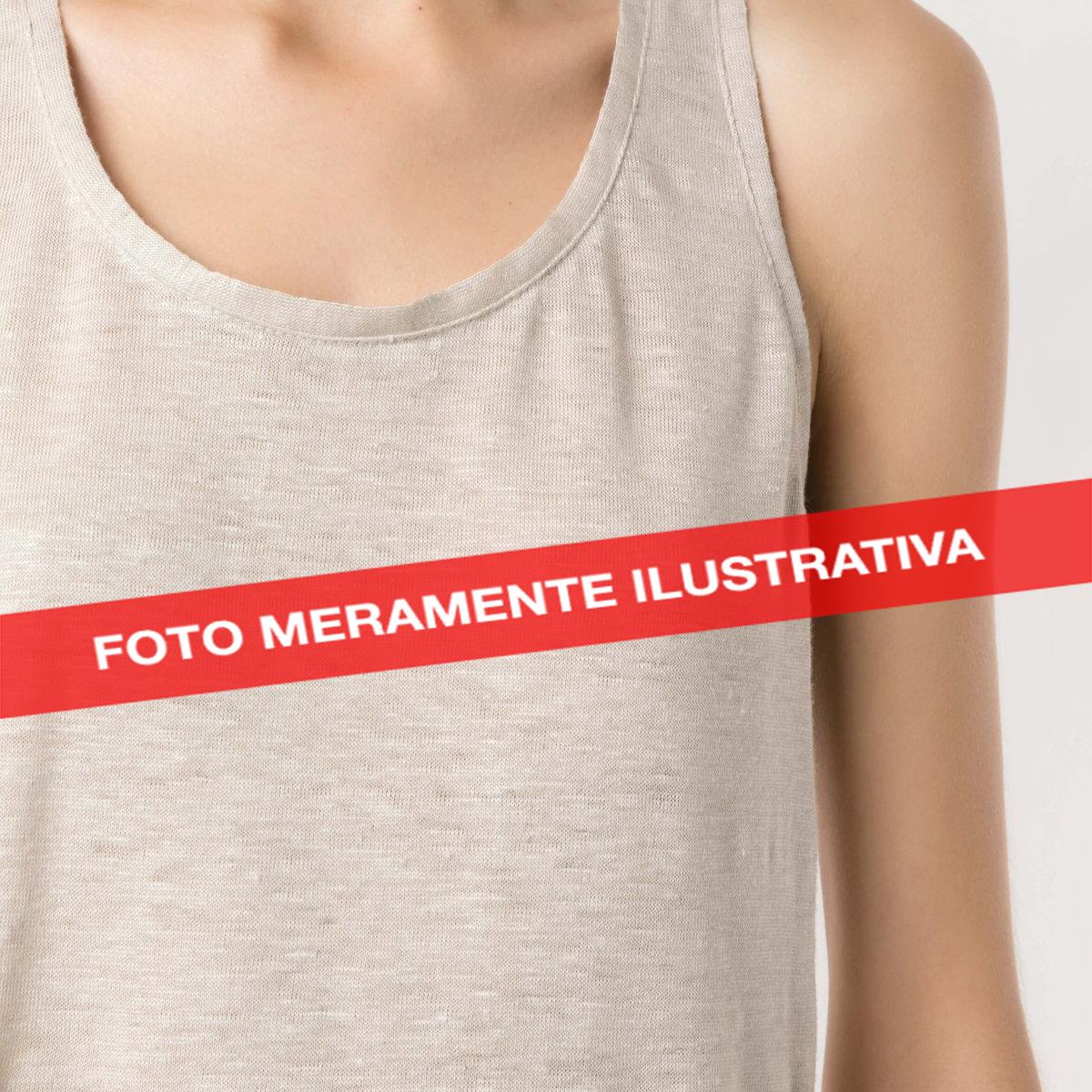 img-lote